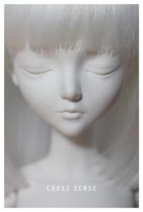 日韓陶芸家交流展「CROSS SENSE」